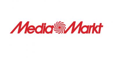 ventilador de techo media markt