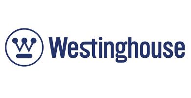 ventilador de techo westinghouse